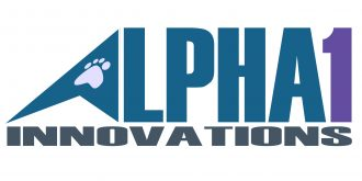 Alpha One Innovations LLC